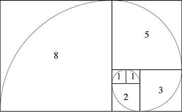 fibonacci_spiral_by_hop41-d4xna2n.jpg
