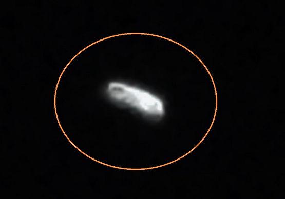 grand-forks-ufo.jpg