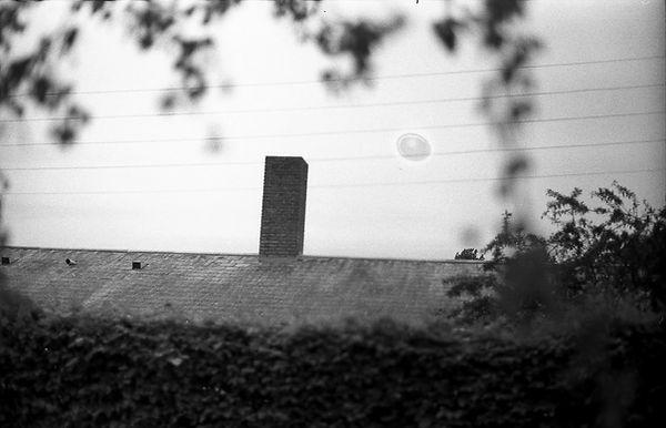 Denmark-UFO-1975.jpg