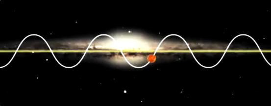 path of sun.JPG