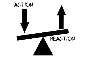 action-reaction.jpg