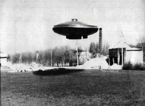 UFO_test_flight_in_Nazi_Germany__104179.