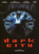 dark-city-movie-poster-1020474095.jpg