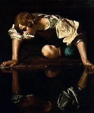 narcissus1_caravaggio.jpg