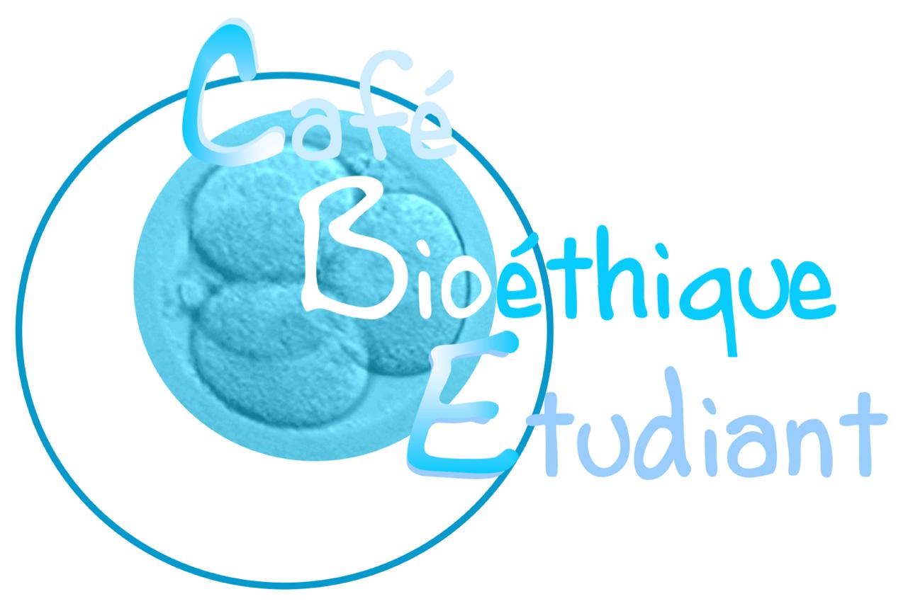 Café Bioéthique Étudiant