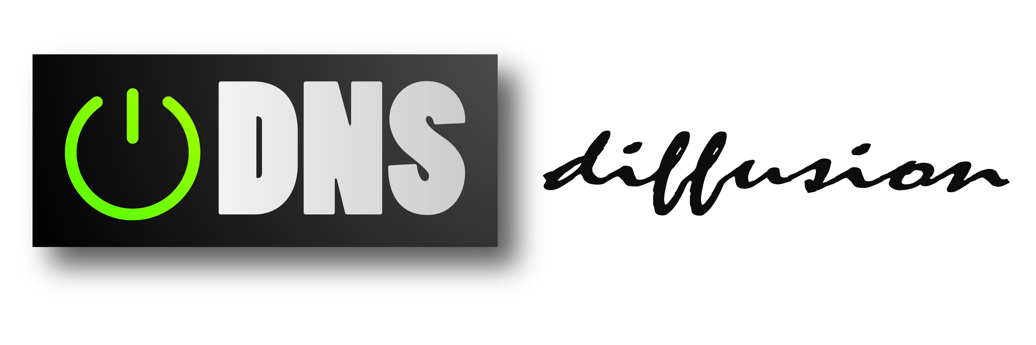 DNS Diffusion