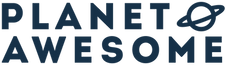 PA-logo-stack.png