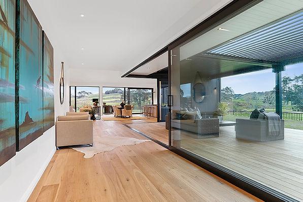 Furze Architecture & Design_Grayson Rd