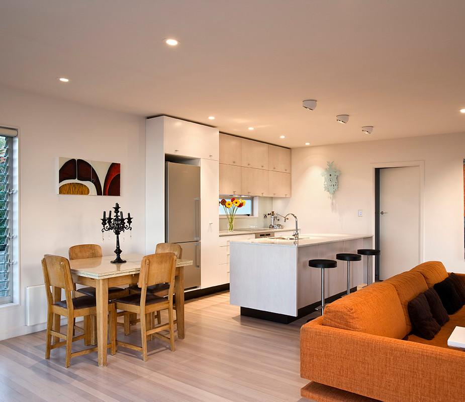Furze Architecture & Design_Mt Albert Rd