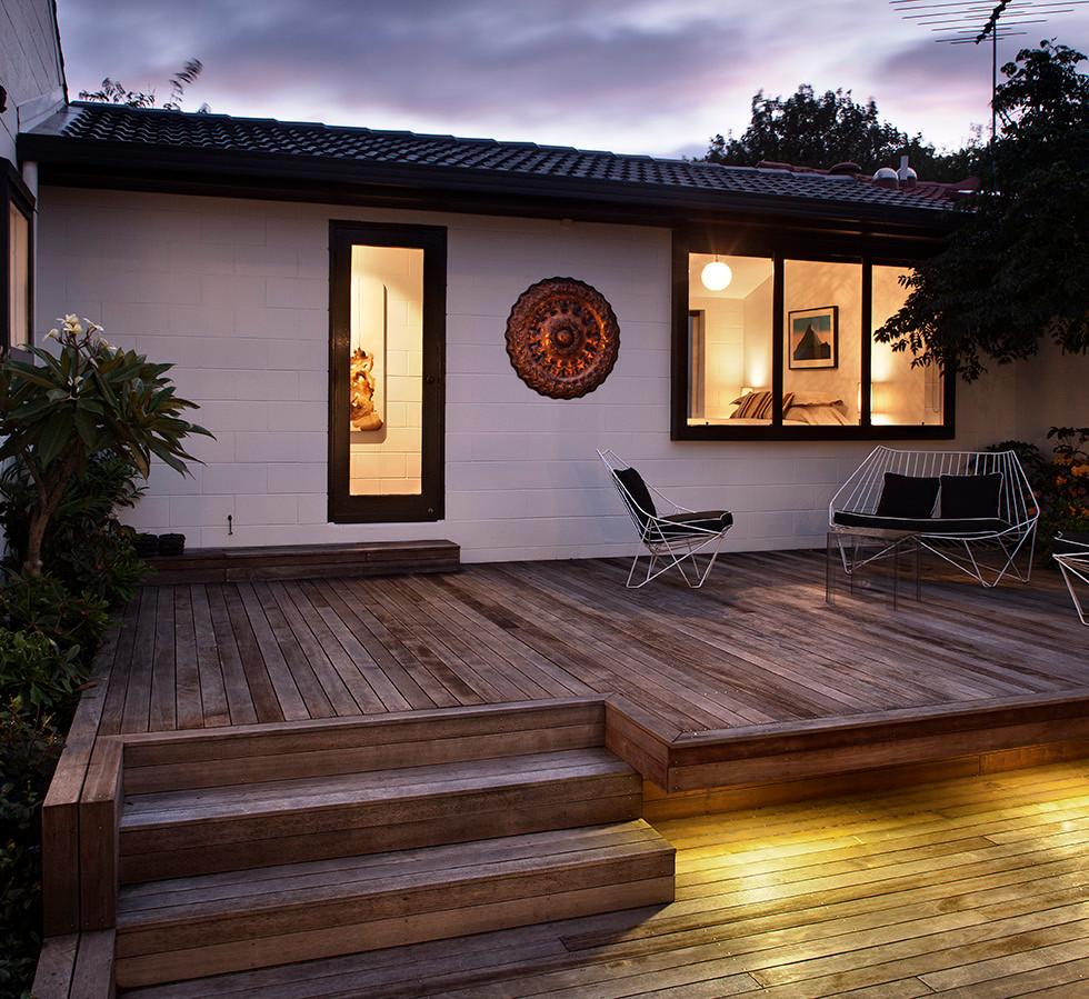 Furze Architecture & Design_Gwilliam Pla