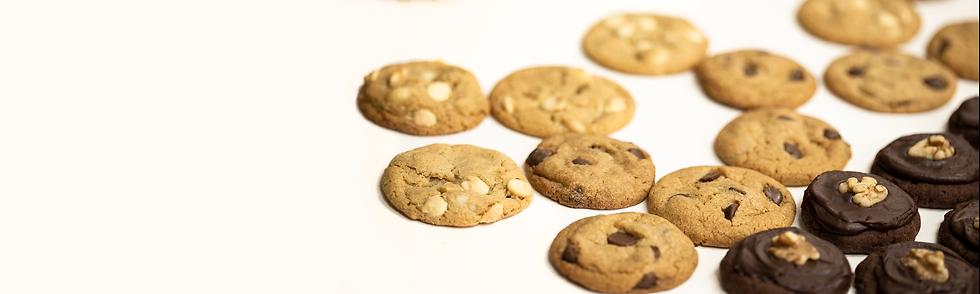 Care Cookies_handmade