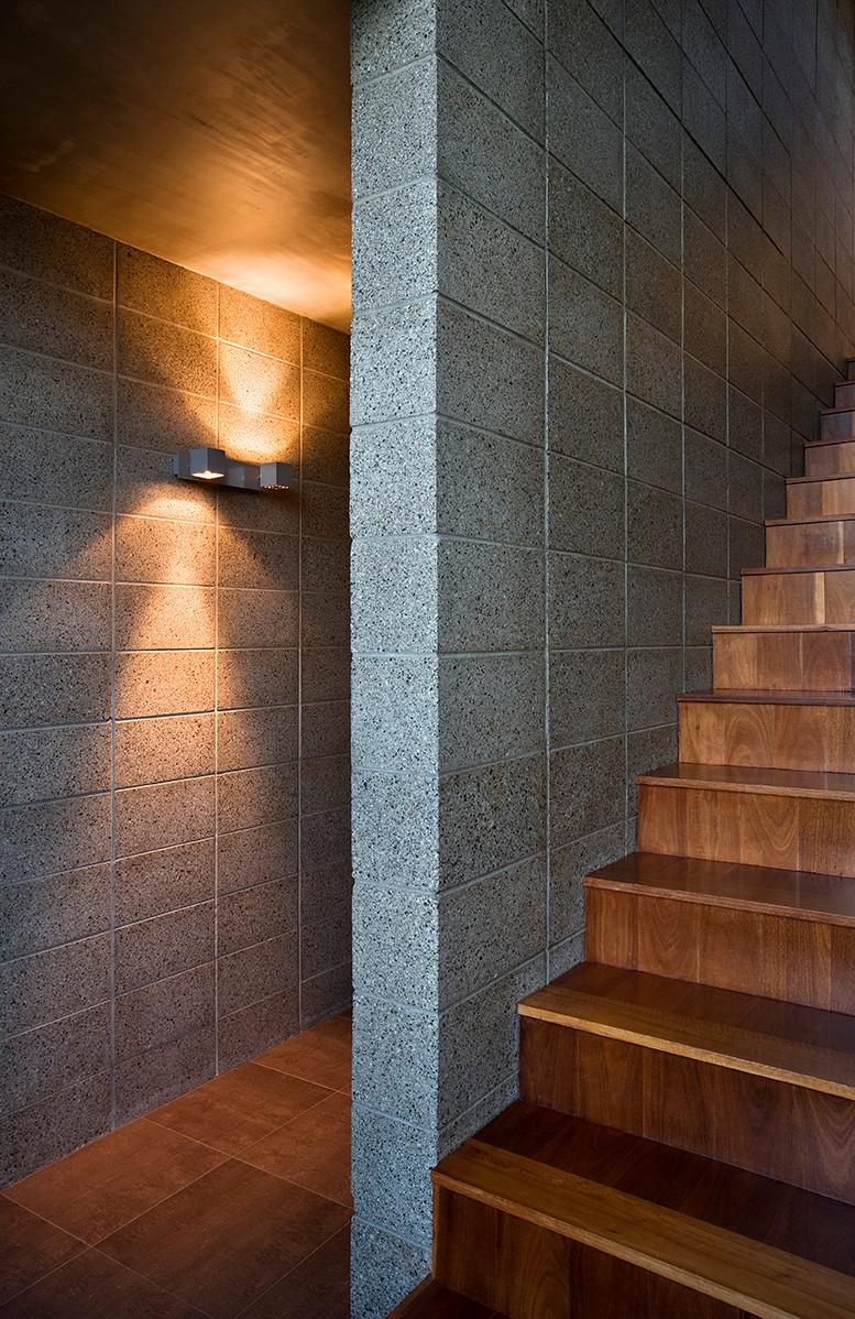 Furze Architecture & Design_Spencer ST.j