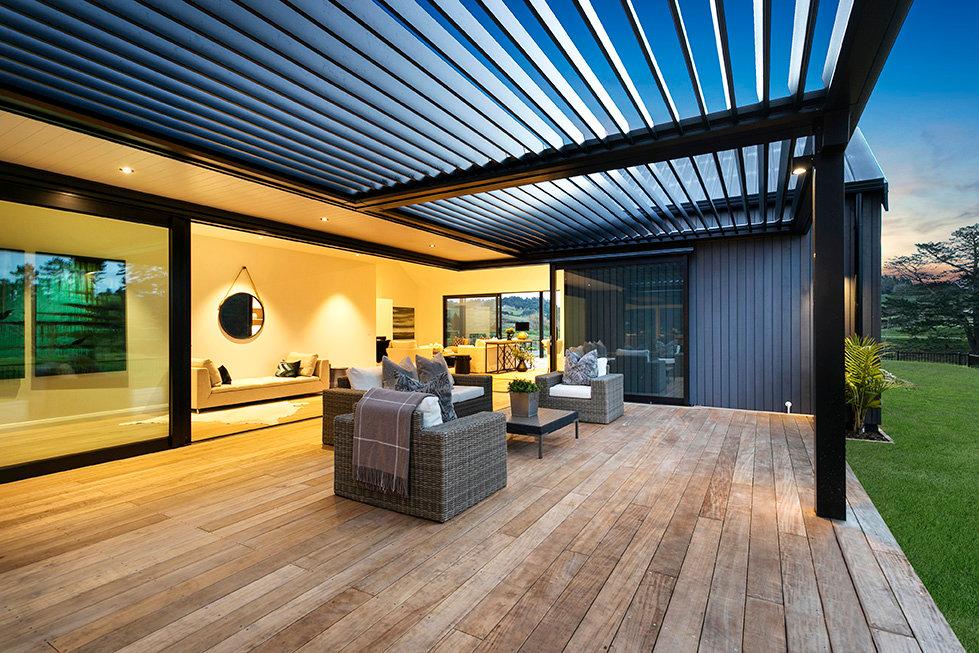 Furze Architecture & Design_Grayson Rd.j