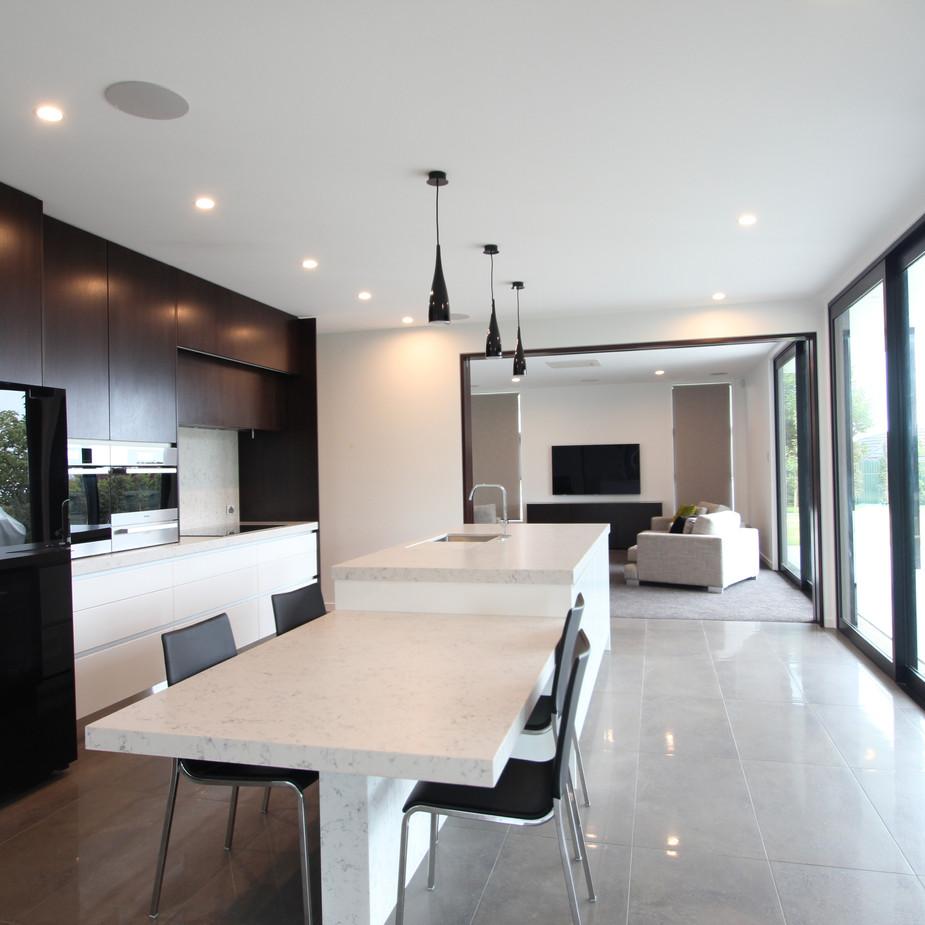 Furze Architecture & Design_Branch Rd