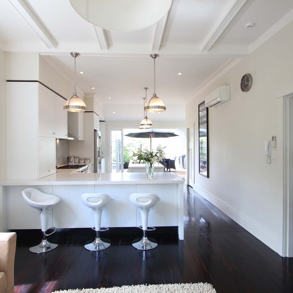 Furze Architecture & Design_Omahu Rd.jpg