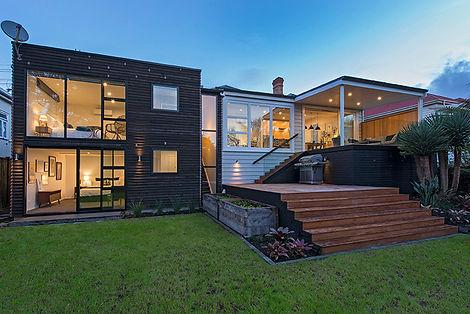 Furze Architecture & Design_Royal Terrac