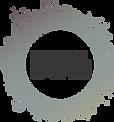 BIO-Flare-Logov2.png