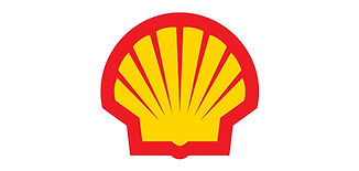 shell nrwew.jpg