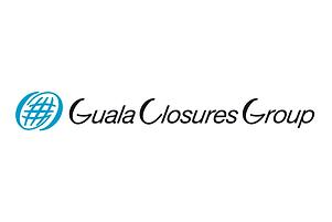 Guala Closures Group logo