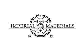 matsoc logo.jpg