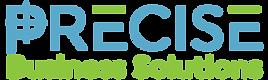 Precise Logo Vector-02 (1).png