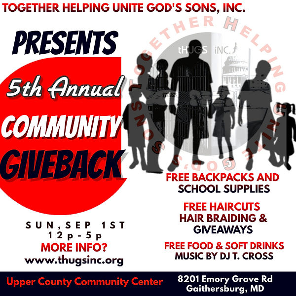 5th Annual Giveback THUGS Inc - IG.jpg