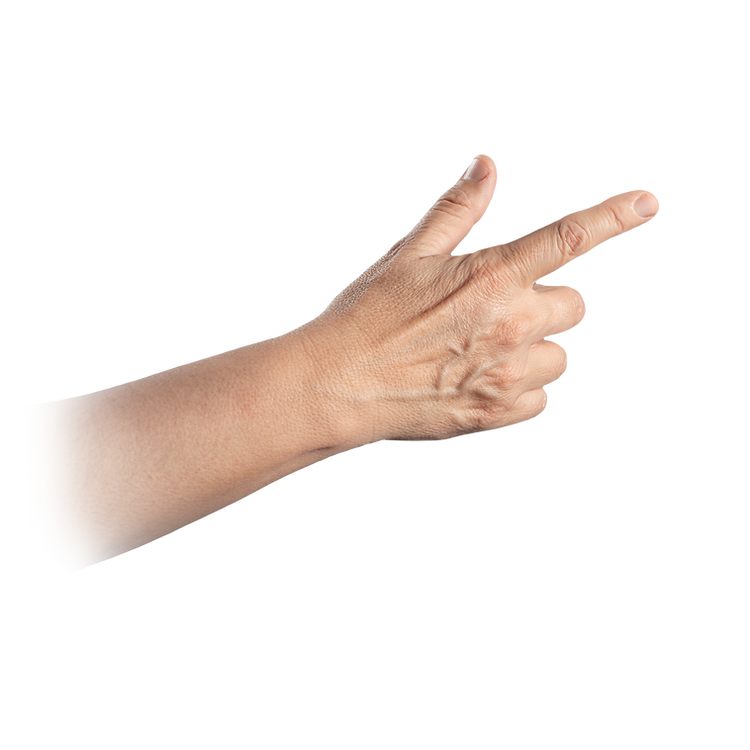 Michal - hand #2 w.png