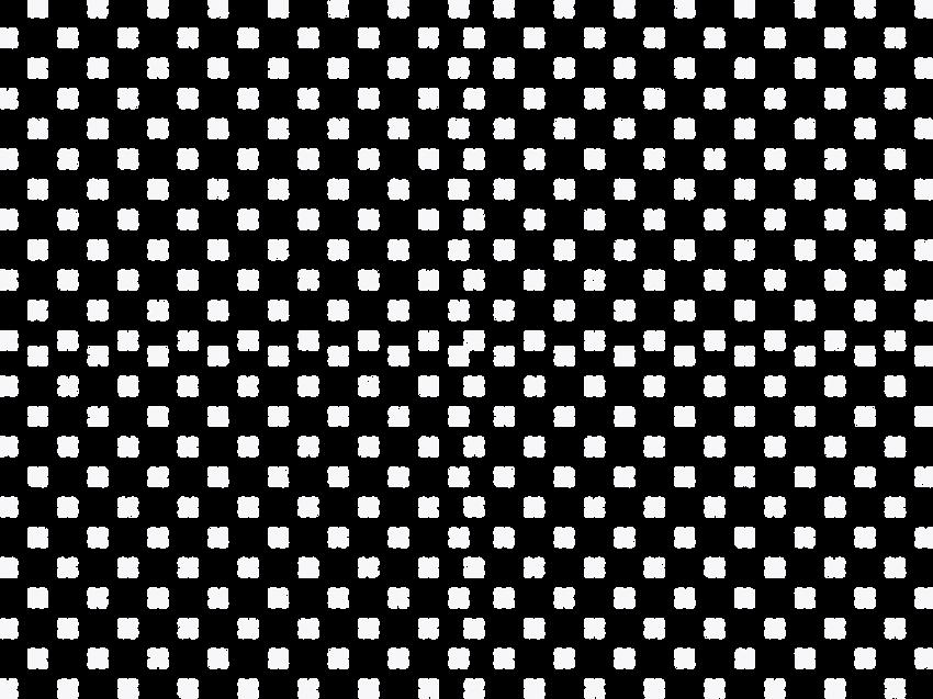 BArtboard 65 copy 3_4x-8.png