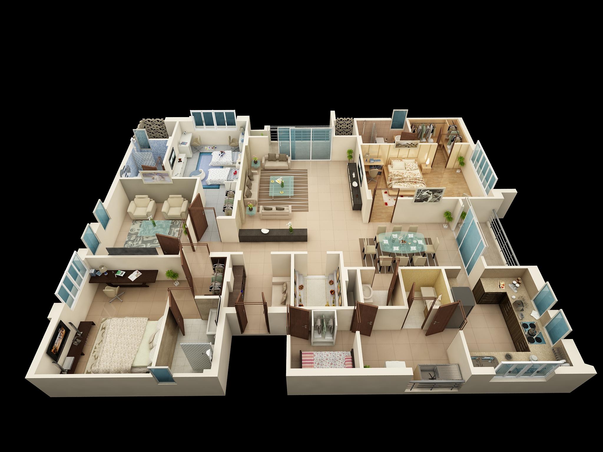 eminence layout 05_cam_02