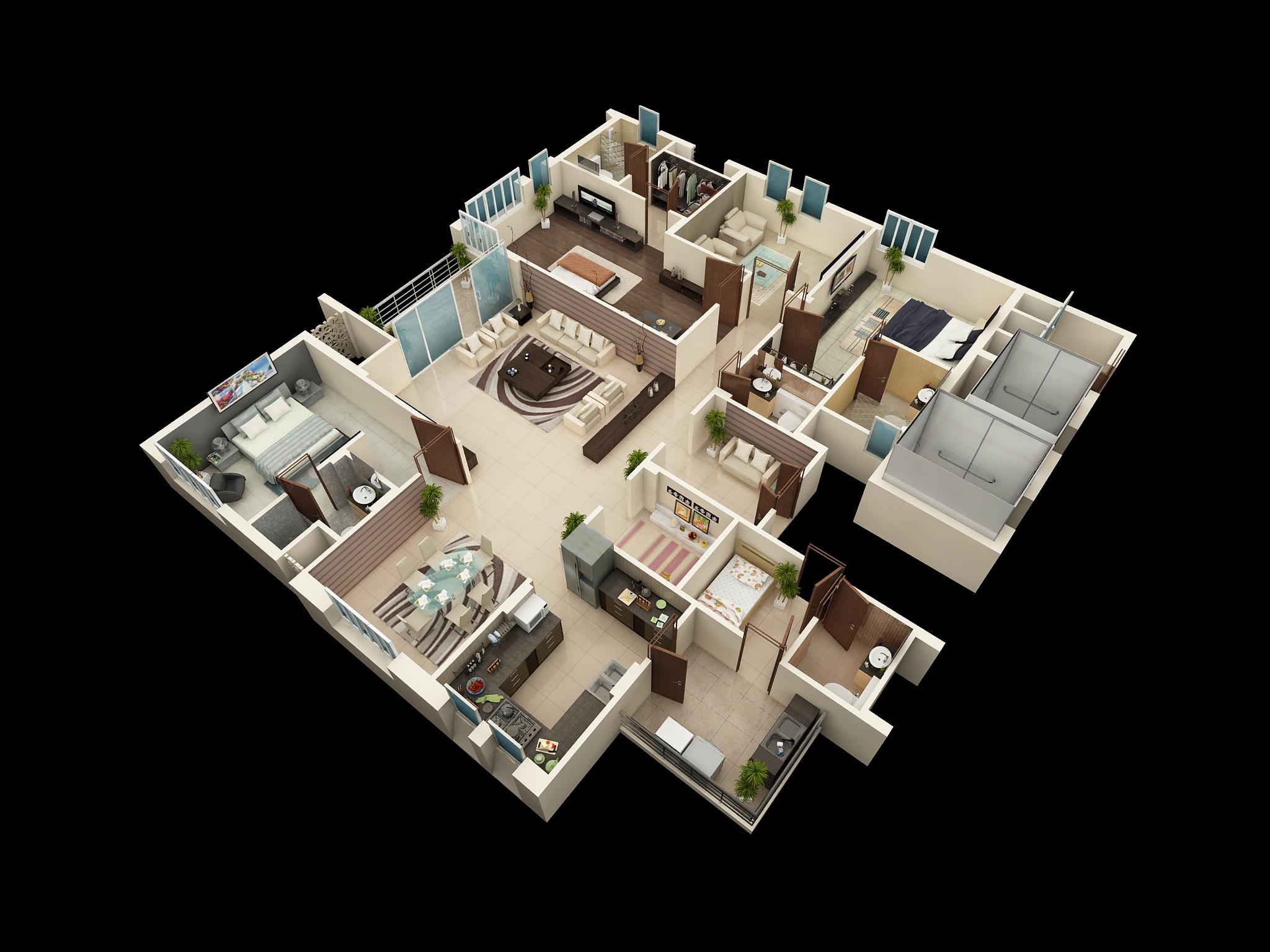 eminence layout 04_cam_02