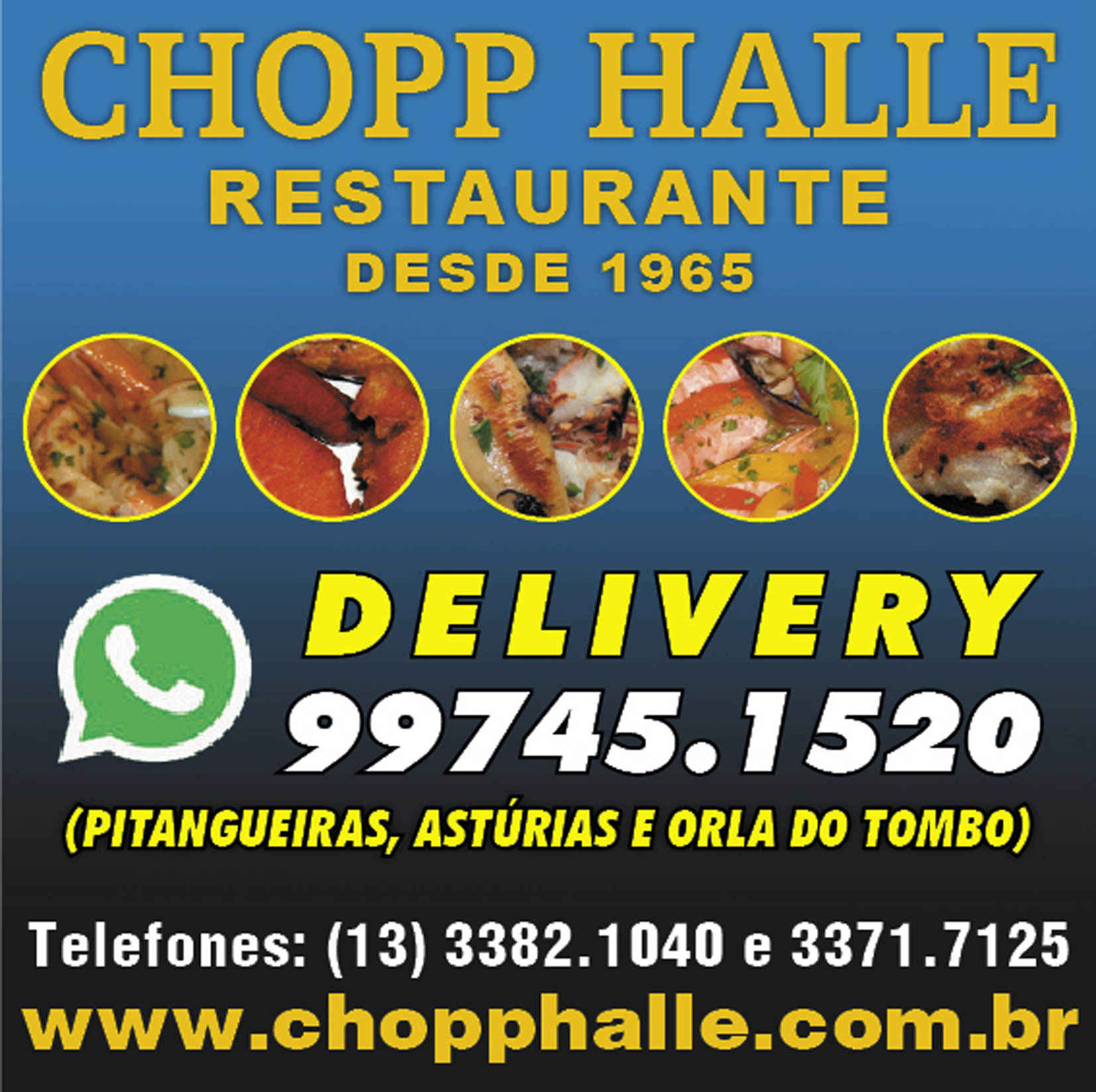 Chopp Halle - Delivery.jpg