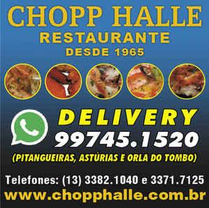 Chopp Halle - Delivery.jpg
