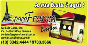 Espaço França - anúncio.jpg