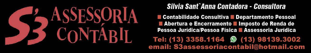 S3-Assessoria-Contabil-Banner.jpg