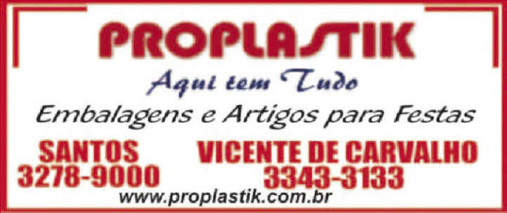 Proplastik_-_anúncio.jpg