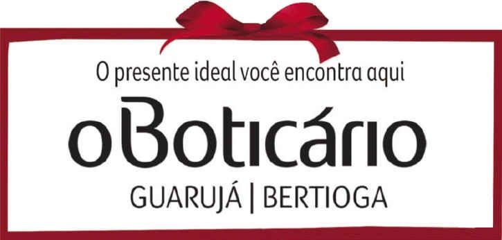 O Boticário - anúncio.jpg