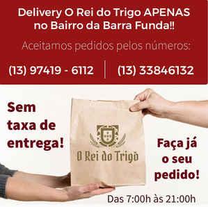 Rei do Trigo - Delivery.jpg