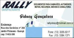 Rally_despachante_-_anúncio.jpg