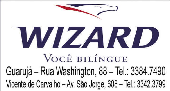 Wizard - anúncio.jpg
