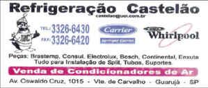 Refrigeração Castelão - anúncio.jpg