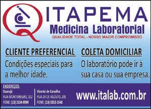 Laboratório_Itapema_-_anúncio.jpg