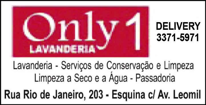 Only1_Lavanderia_-_anúncio.jpg