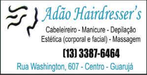 Adão Hairdressers - anúncio.jpg