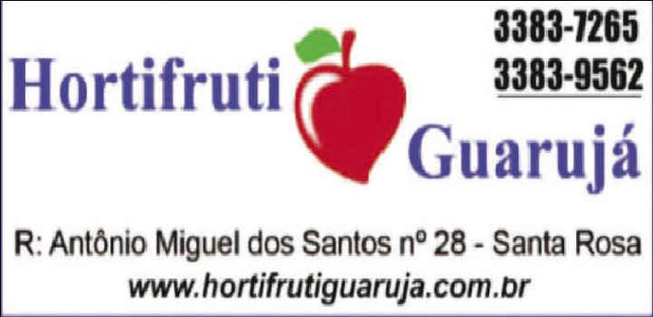Hortifrutti_Guarujá_-_anúncio.jpg