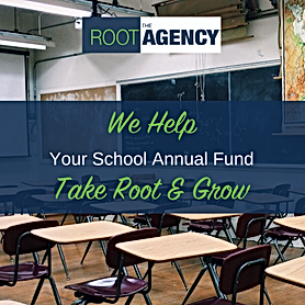 The Root Agency Event - Image.png