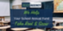 Igniting Your School Annual Fund Program - FREE Webinar