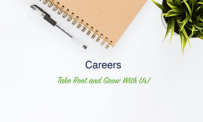TRA - Careers Header Photo - pexels-pixa