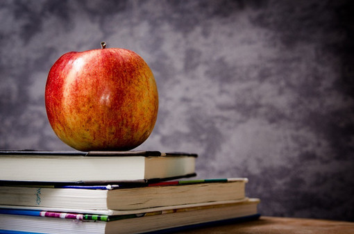 Get Ahead for Next School Year While Winding Down This One: Five Steps to Grow Your School Annual Fu