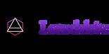 website-logo-400x200@2x.png