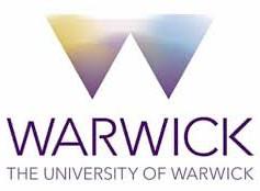 warwick.jpg